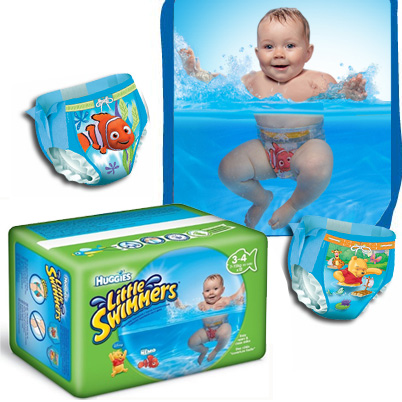 Pannolini little swimmer small 12 pz13097882894e11c881e74b8