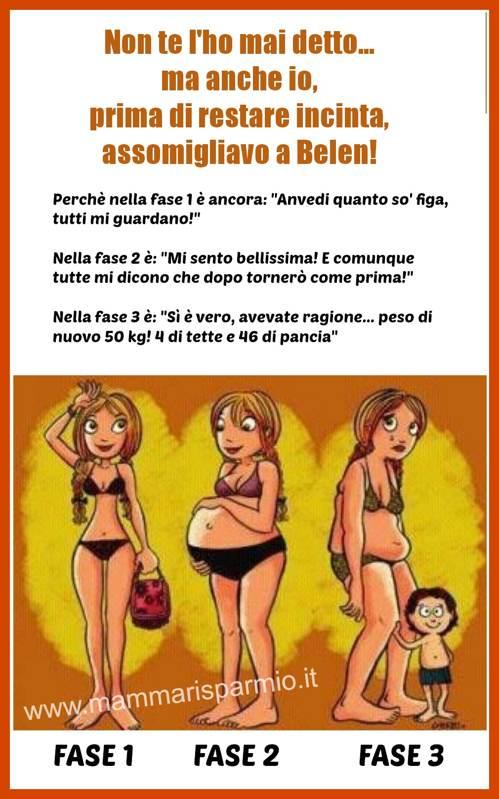 mammadaridere di mammarisparmio