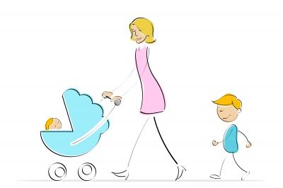 diventare mamma_le cose da sapere