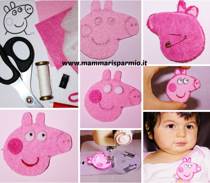 32b74365-smush-spilla_peppapig_tutorial