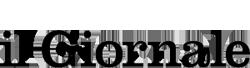 il_giornale_logo_250