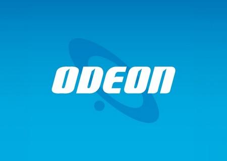 odeontv