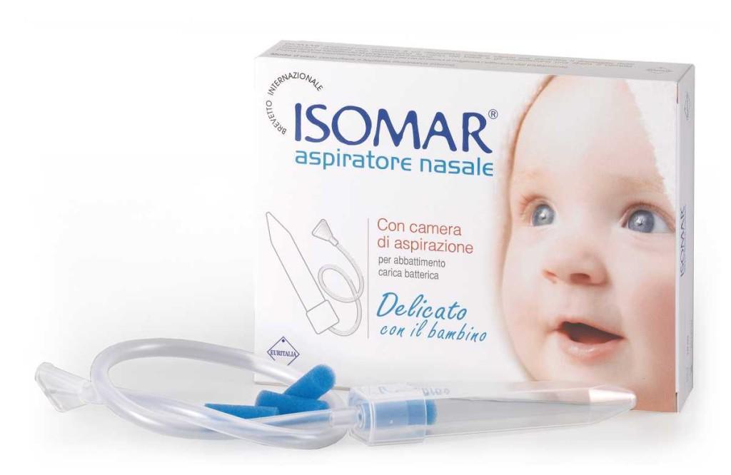 isomar-aspiratore-con-astuccio-ITA-ING