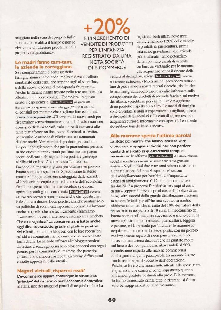 Pages from articolo donna e mamma_Page_1_Image_0001
