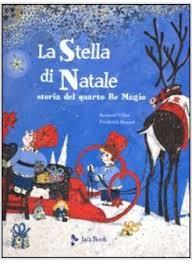 la-stella-di-Natale-storia-del-quarto-Re-Magio