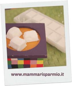 pastiglie1