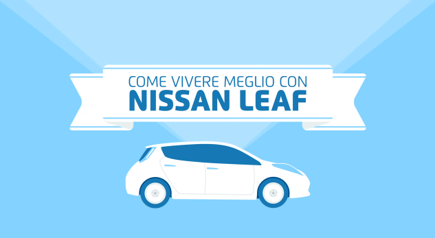 Nissan_Leaf1