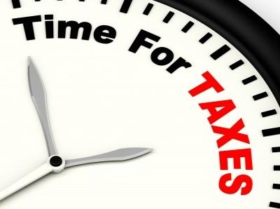 equitalia agenzia delle entrate pagare le tasse