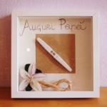 idea regalo per la festa del papà test di gravidanza
