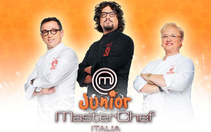 junior_masterchef_italia