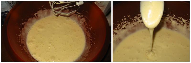 muffin per intolleranti al glutine