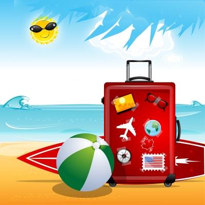 prenotare le vacanze low cost
