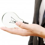energia elettrica risparmio