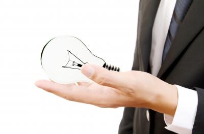 energia elettrica enel truffe come riconoscerle