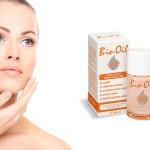 bio oil scontato