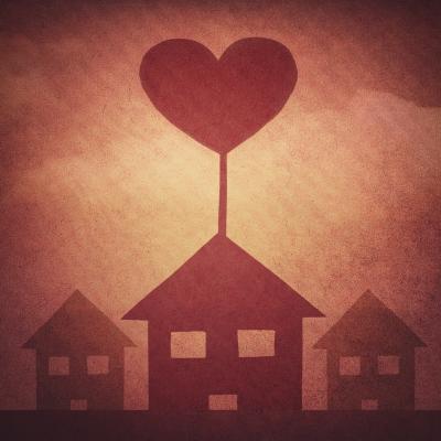"""""""House Of Love"""" by winnond"""