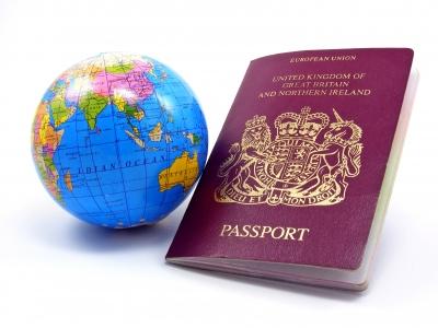 passaporto quanto costa farlo