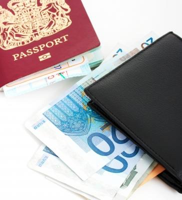 costo passaporto