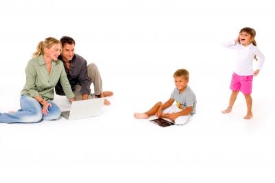 Bloccare tutti i siti per adulti