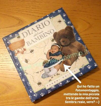 diario bimbo