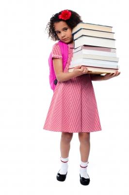 libri per la scuola scontati