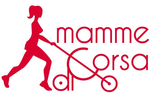 logo-Mamme-di-Corsa