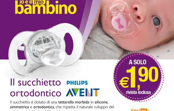 promo-edicola-imb-agosto14