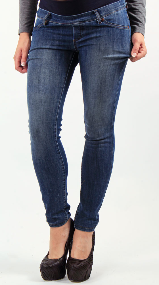 132_neo-mama-jeans