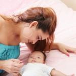 voucher asili nido baby sitter