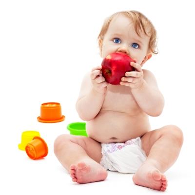 Il nuovo bonus bebè 2015, una mela avvelenata?