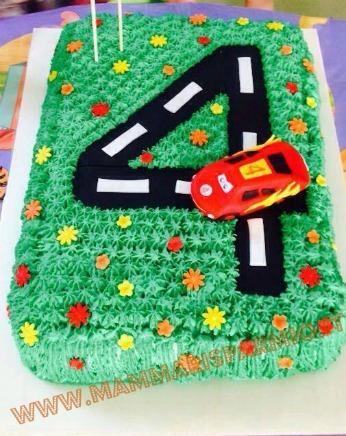 cars (1)