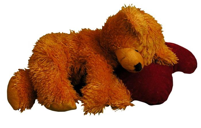 Pip a letto problema psicologico consigli pratici per uscirne - Andare spesso in bagno a fare pipi ...