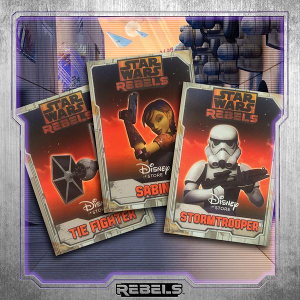 starwars rebel
