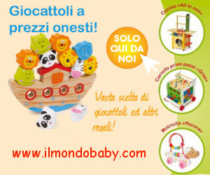 banner_ilmondobaby3