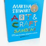 libro Martha Stweart