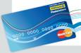 carta acquisti social card