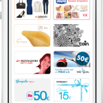 app coupon