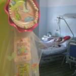 giorno del parto