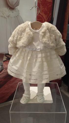 Alla – Modelli Di Chicco Vestiti Cerimonia 2015 Abiti 2018 Moda 54RjLqA3