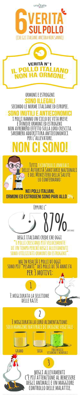 Verita___n.1_Il-pollo-italiano-non-ha-ormoni