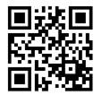 codice qr app gravidanza