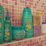 prodotti anticaduta