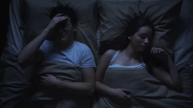 non dormiamo più