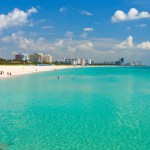 south-beach-miami-florida