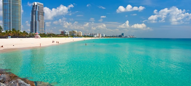 south-beach-miami-florida