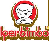 supermercato bambini