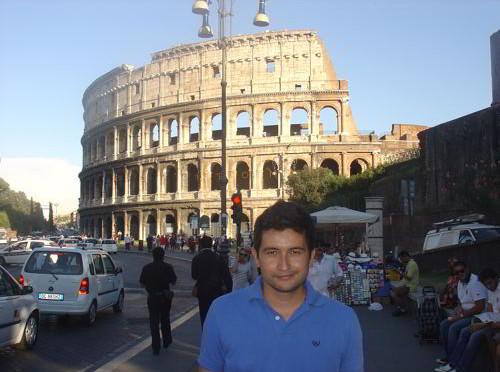 MILANO E ROMA A CONFRONTO. CHI VINCE?