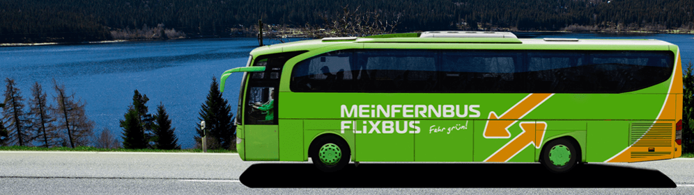 autobus economico
