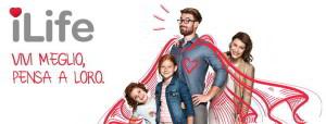 ASSICURAZIONE SULLA VITA: 10 EURO AL MESE E PROTEGGI LA TUA FAMIGLIA