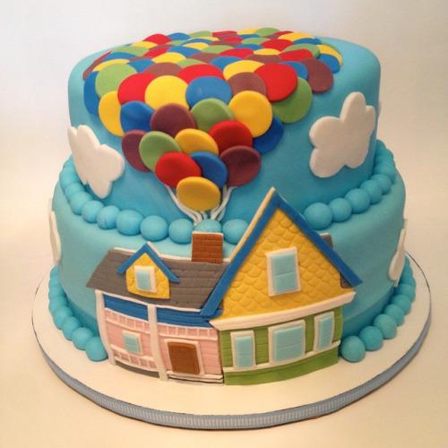 torta Up